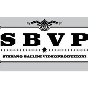 Profile picture for Stefano Ballini