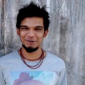 Profile picture for Abhinav