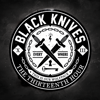 Black Knives Tv