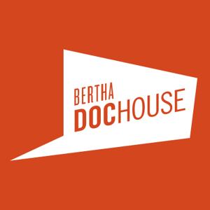 Profile picture for Bertha DocHouse