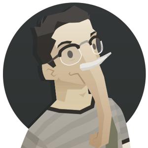 Profile picture for Daniel Saenz