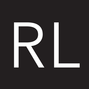 Profile picture for Rand Lines