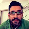 Luis Guajardo Diaz - aka theguaz
