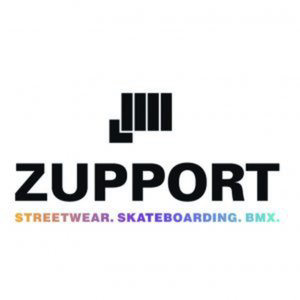 Profile picture for ZUPPORT
