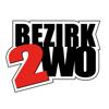 Bezirk Zwo