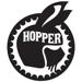 HOPPER MAG