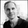 Markus Junghard