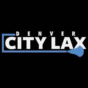 Profile picture for Denver City Lax