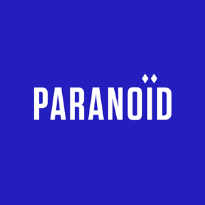 Profile picture for ParanoidBR
