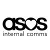 Asos Internalcomms