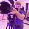 Dmitriy Makeev