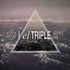 El Triple / Agency Lab