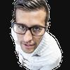 Marco Rimondi / Videographer