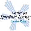 Center for Spiritual Living SR