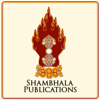 Shambhala Publications