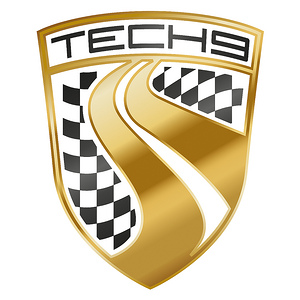 Profile picture for Tech 9 Motorsport