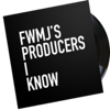 Producers I Know