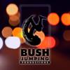 Bush Jumping