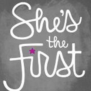 Profile picture for She's the First