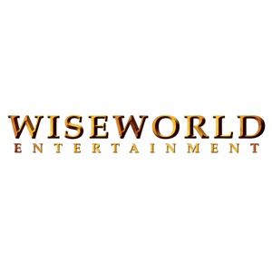 Profile picture for WISEWORLD ENTERTAINMENT
