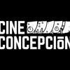 Producciones Concepción