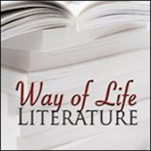 Profile picture for Way of Life Literature