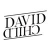 DAVID-CHILD