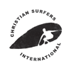 Christian Surfers International
