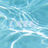 KATAI