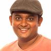 K. Rajakrishnan