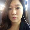 Dagyeong Lee