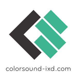 Profile picture for colorsound
