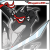 DragonJAR SAS