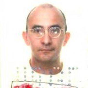 Profile picture for Carlos Freitas