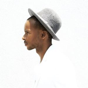 Profile picture for tabi Bonney