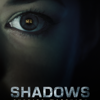 Shadows Film