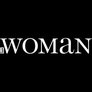 Profile picture for LuxWOMAN