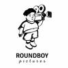 Roundboy Pictures