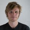 Aaron Trinder - DIRECTOR