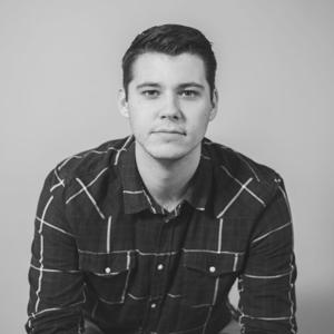 Profile picture for Matthew Lloyd Hodgkin