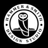 Hammer & Smith