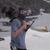 Nick Zachara // Estivation Media