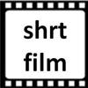 shrtfilm.com