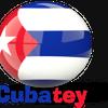 Cubatey