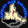 Espeleo Club Zaragoza