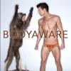 BodyAware