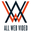 All Web Video