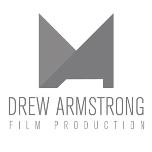 Profile picture for Drew Armstrong
