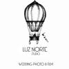 LuzNorte Studio