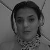 Viviane Rangel